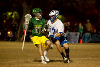 mcla_lacrosse_photography-21