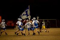 mcla_lacrosse_photography-7