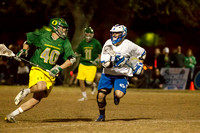 mcla_lacrosse_photography-33