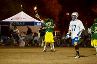 mcla_lacrosse_photography-26