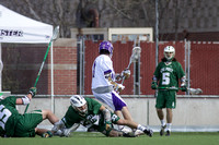 westminster_calpoly_mcla_lacrosse_photography-4