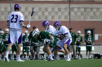 westminster_calpoly_mcla_lacrosse_photography-2
